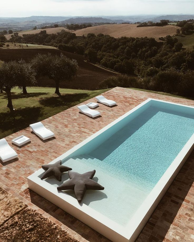 Holiday Home, Outdoor Pool, Outdoor