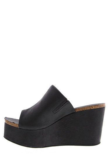 Buy Tony Bianco Bridge Sandal   Shop Shoes Womenswear at the BrandStore EziBuy NZ