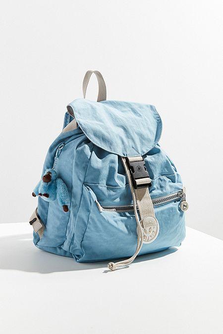 81ac948e772 Kipling X UO Keeper Backpack | Kipling Bags i WANT!!! in 2019 ...
