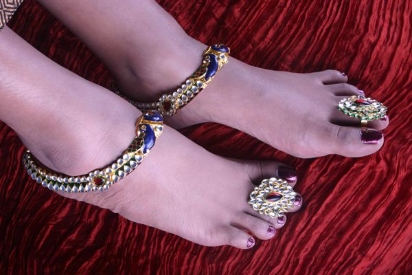 529 Best Anklets Images On Pinterest Anklet Jewelry And