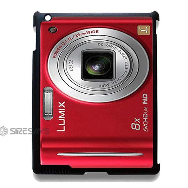 Leica Lumix Camera 2015 ipad, Camera iPhone case, Samsung case     Get it here ---> https://siresays.com/Customize-Phone-Cases/leica-lumix-camera-2015-ipad-camera-iphone-case-samsung-case/