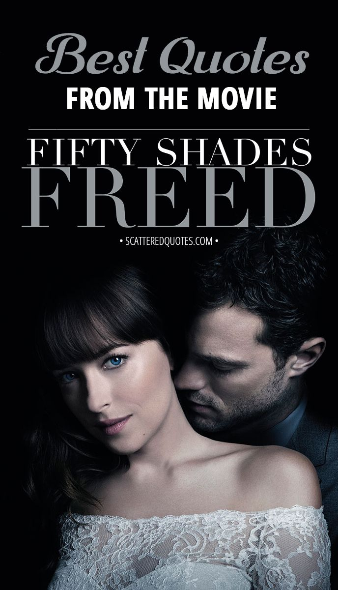 fifty shades of gray ganzer film