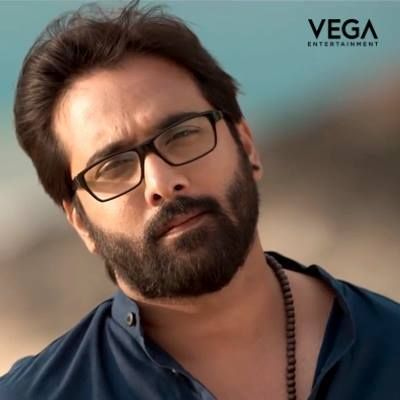 Vega Entertainment Wishes a Very Happy Birthday to Actor #TarunKumar  #Tarun #Kumar #Actor #Birthday #January08 #Vega #Entertainment #VegaEntertainment