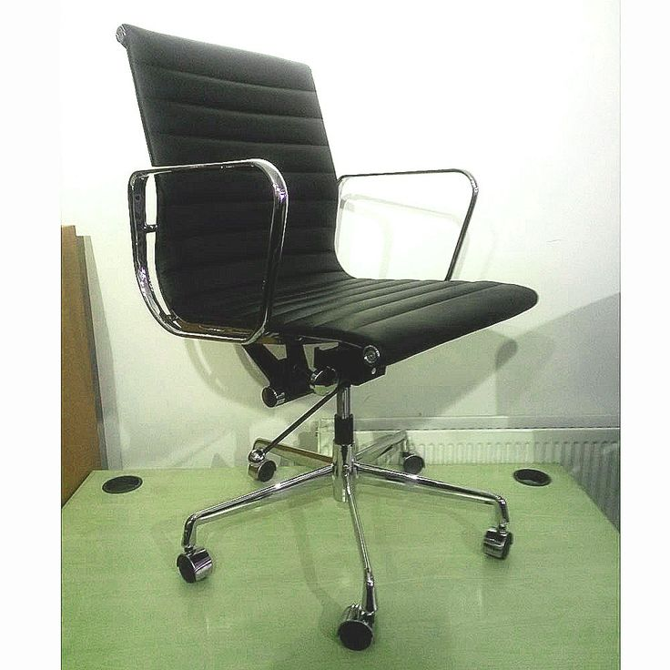 85 best images about Office Chairs on Pinterest  Livingstone