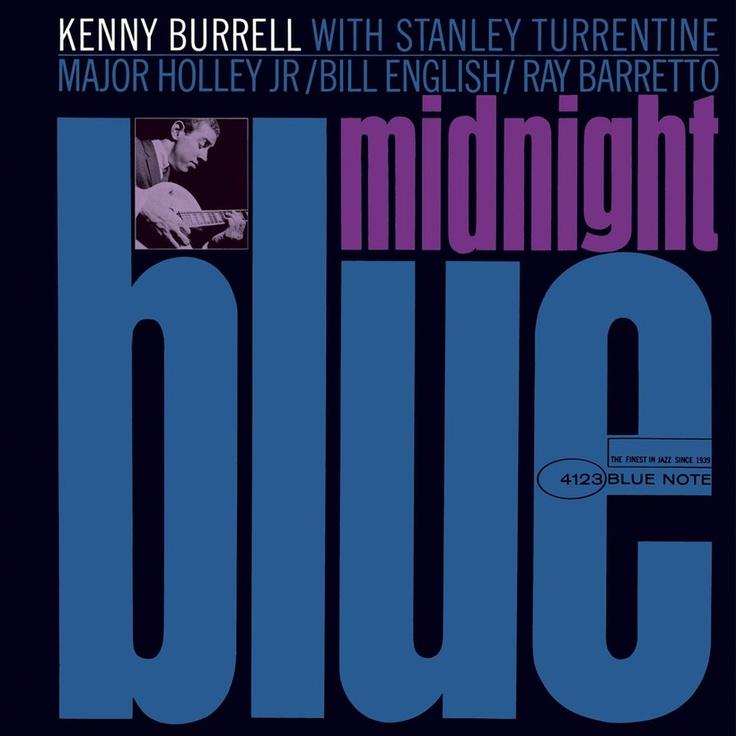 http://bluenotepremiumvinyl.com/ #BlueNote. #jazz