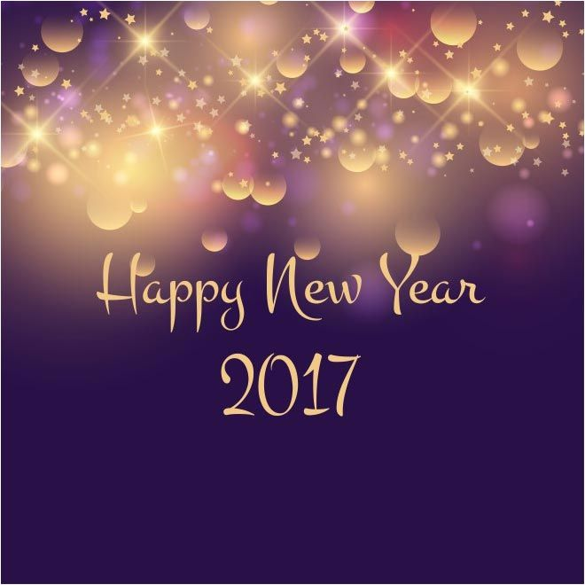 free vector Happy new Year 2017 Background http://www.cgvector.com/free-vector-happy-new-year-2017-background-59/ #2016, #2017, #2018, #2019, #Arrow, #Background, #Beautiful, #Black, #Card, #Celebrate, #Celebration, #Christmas, #Circle, #Classic, #Clipart, #Clock, #Countdown, #Day, #Decoration, #Eve, #Feliz, #Firework, #Fireworks, #Five, #Flare, #Frame, #Gold, #Golden, #Greeting, #Happy, #Hapy, #Holiday, #Hour, #Illustration, #Light, #Magic, #Midnight, #Minute, #New, #NewYe