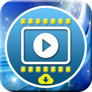Now download videos fast and easy with Facebook fast Video Downloader. Fast Facebook Video Downloader