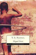 MIGUEL STREET - V.S. NAIPAUL (ISBN: 9788483463499). Comprar el libro, ver resumen y comentarios online. Compra venta de libros de segunda mano y usados en tu librería online Casa del Libro. Envío GRATIS para pedidos superiores a 19 euros o con Casadellibro plus.