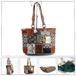 Patches!: Coach Handbags, Coach Best Purses, Handbags Chatwithcoach, Coach Purses, Bags Purses Wallets, Purses Bags, Coach Outlet Cheap, Coach Bags Outlet