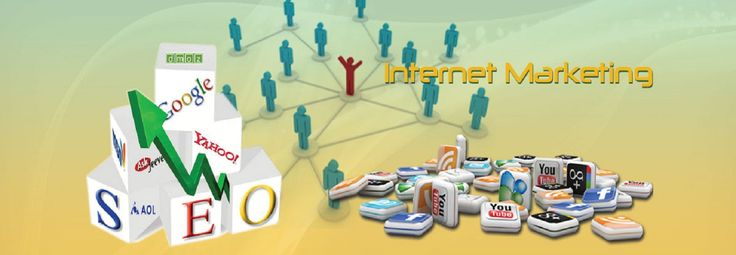 HTS Web Solutions is the leading digital marketing company based in Noida. Visit here to get complete information.