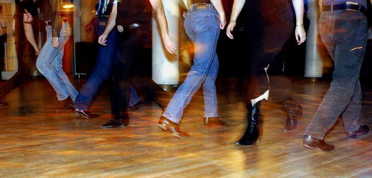 17 Best images about Line dance on Pinterest | Merengue ...