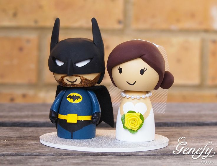 wedding cake toppers groom beard 1000 images about groom with beard and moustache 26484