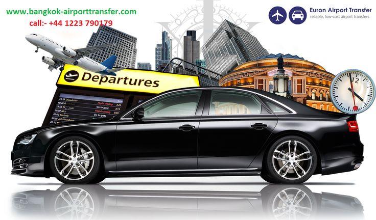 Bangkok Airport Transfers to Pattaya, Hua Hin, Laem Chabang, Korat, Ayutthaya, Koh Chang, Kancanaburi, Koh Samed. Book your Transfer online and pay ...