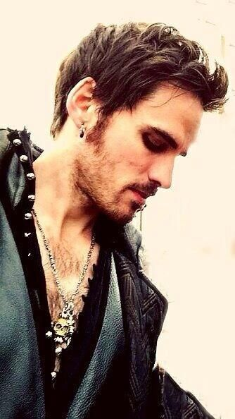 Colin O'Donoghue // Once Upon A Time>>>>>>>>> TODAY IS COLIN O'DONOGHUE'S BIRTHDAY!!