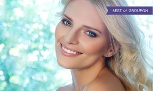 Groupon - Laser Anti-Aging Treatment for Eyes or Mouth or Both Areas at Wymore Laser & Anti-Aging Medicine (Up to 67% Off) in Winter Park/ Orlando. Groupon deal price: $148.99