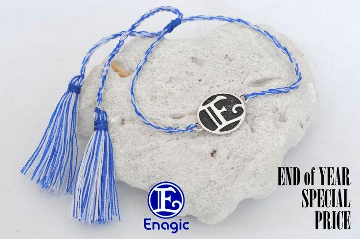 Enagic Bracelet