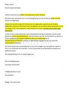 Dissertation deutsche sprache