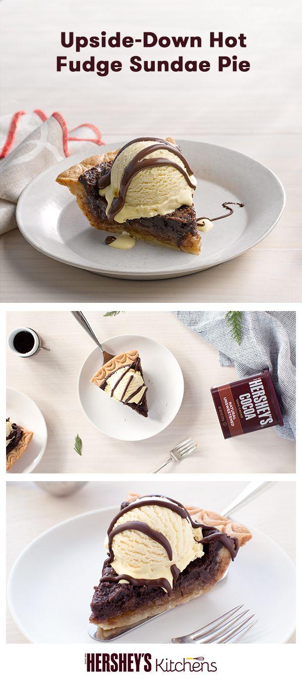 81 best Pies & Tarts images on Pinterest | Desert recipes, Dessert ...