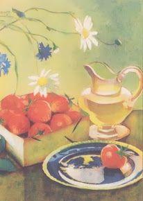Martta Wendelin (1893-1986)