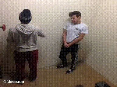 magcon boys funny | 11 notes |- no words except for~do it for the vine!!! Lol
