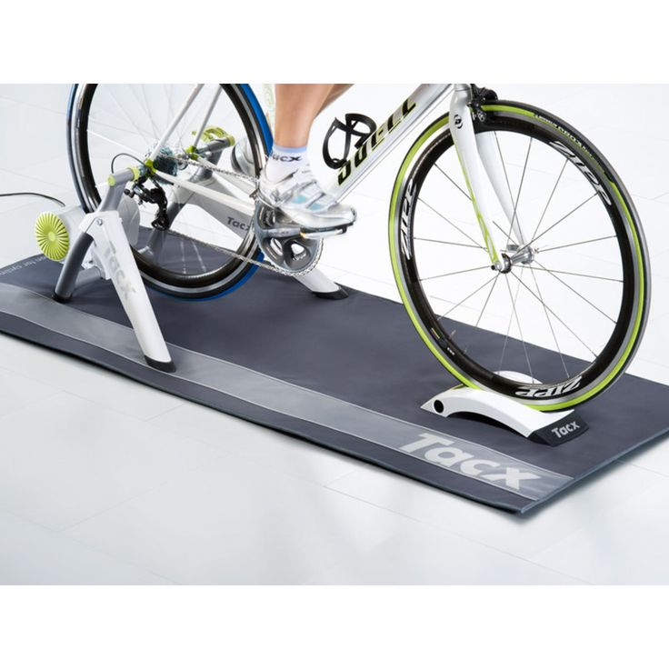10 Best Tacx Trainers Images On Pinterest