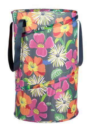 Vera Bradley Laundry Bag