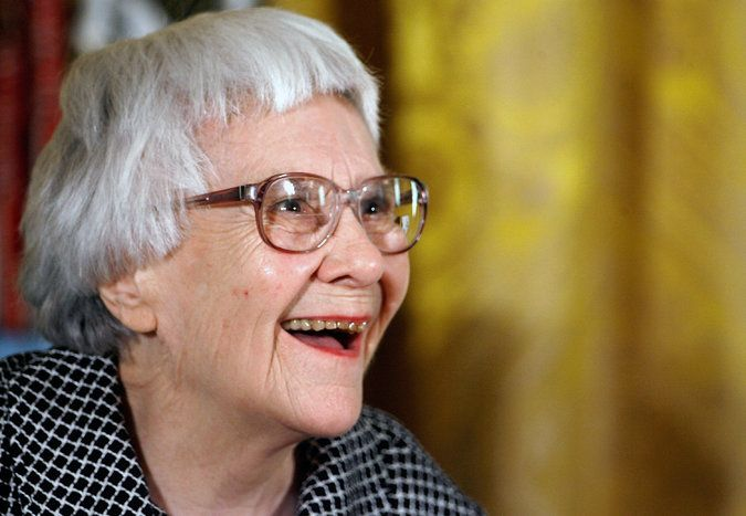 Ms. Lee's novel about racial injustice in a small Alabama town became one of the most beloved and most taught works of fiction ever written by an American, has died. She was 89..