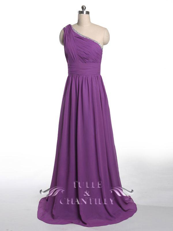 229 best Bridesmaids :) images on Pinterest | Hairdo wedding, Bridal ...