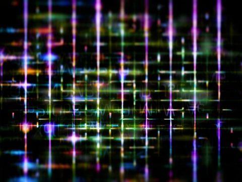 Data Grid Video Background 2275 HD by alunablue https://www.pond5.com/stock-footage/84037750/data-grid-video-background-2275-hd.html?utm_content=buffer1a2ae&utm_medium=social&utm_source=pinterest.com&utm_campaign=buffer