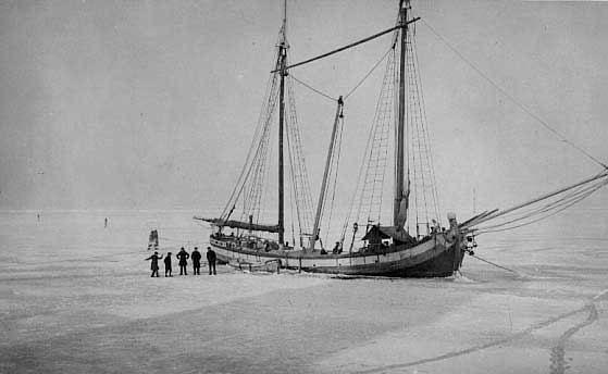 #1929#Venezia#Laguna#gelo#freddo#Mestre #winter #Europe #Tonus #spectacle #lagoon #Venice #Gondolas  #ice #Frozen #amazing