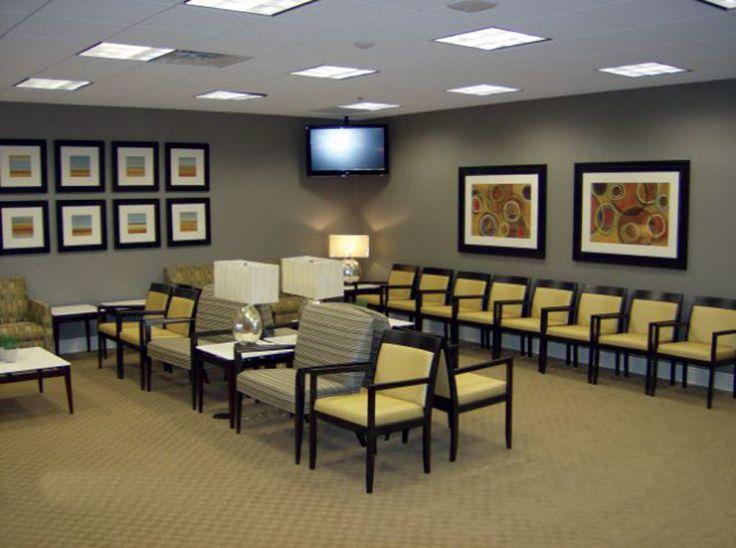 17 best images about waiting room layout on pinterest for Medical office paint colors