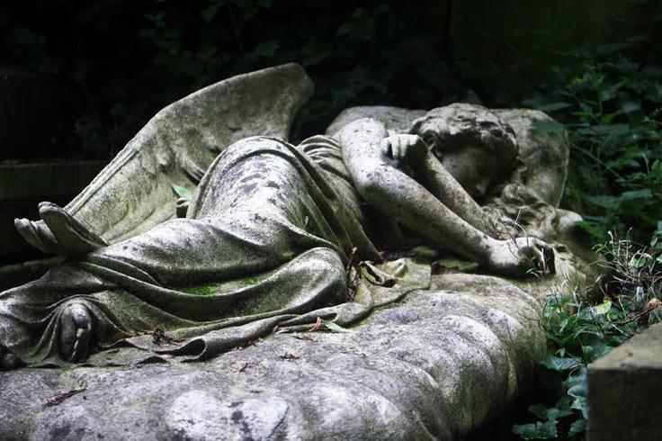 41 Best Images About Cemeteries On Pinterest El Paso