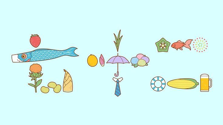 蟷螂生網戸に張り付いたカマキリの卵が孵化七十二候ダイアリー