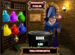 Indy Live Casino Poker Games That
