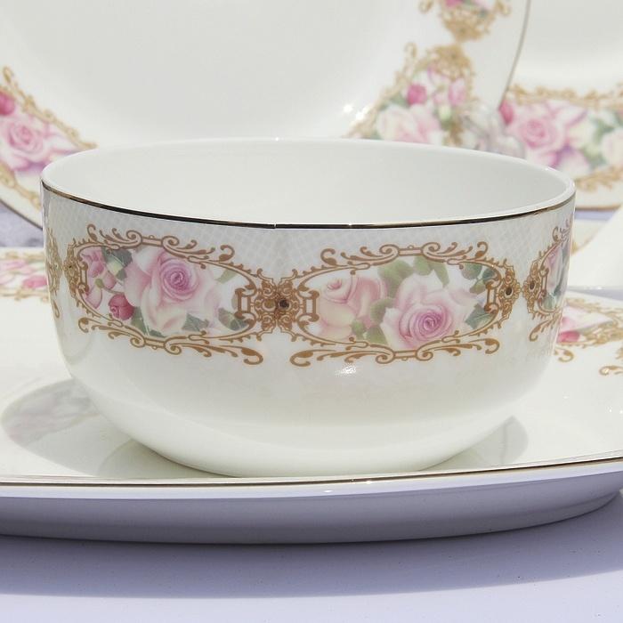 bone-china-servies-set-56-lusterware-huwelijksgeschenken-huwelijk-rustieke-droom