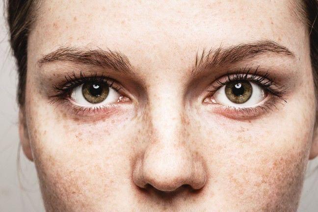 Zdrowie zapisane w oczach