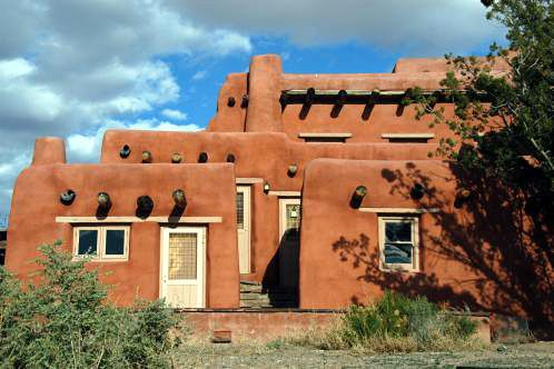 Painted Desert Inn Museum of Route 66 Arizona: Desert Into, Inn Museums, Trips 2015, 66 Arizona, Roads Trips, View, Arizona Collection, Trips Route, Paintings Desert