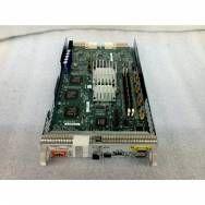 KM507 -Dell 5048350 Control Panel for sale at bmisurplus.com