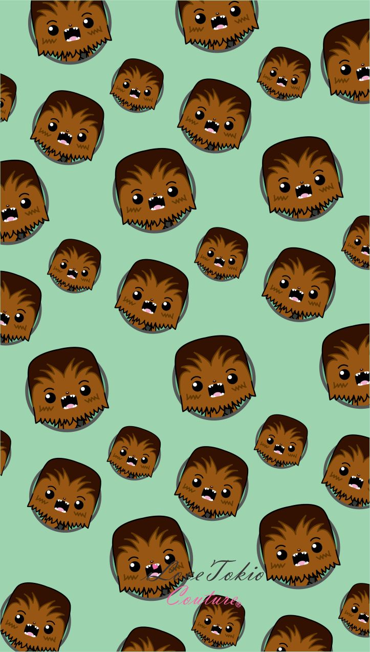 Star wars tumblr iphone wallpaper - Starwars Iltk 6