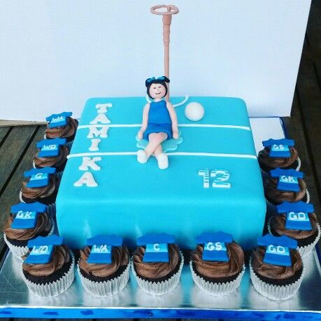 126 Best Images About Cake Order Ideas On Pinterest