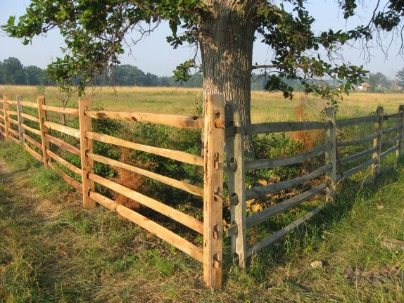 34 best we need a fence! images on pinterest | rustic fence