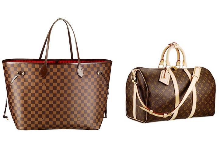 Prada Bags Louis Vuitton Price List