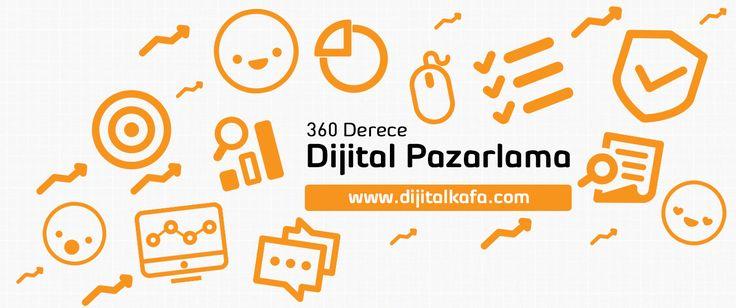 Dijital Kafa Dijital Pazarlama Ajansı ile Dijital Pazarlama Dünyasında Yerinizi Alın. Dijital Kafa Dijital Pazarlama Ajansı ve Danışmanlığı.