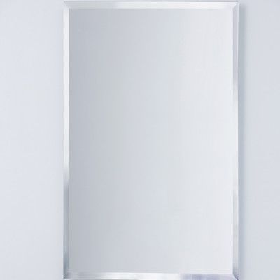 177 besten Miller Basement Bilder auf Pinterest Badezimmer, kleine