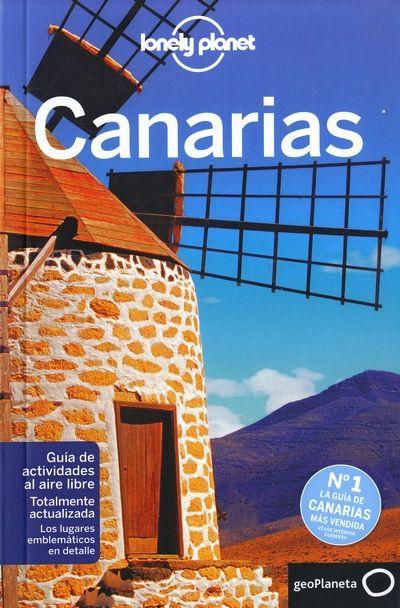 """""""Canarias"""" Lucy Corne, Josephine Quintero. Emergentes volcanes, yacimientos prehist´roicos, frondosos pinares, paisajes lunares, calas arenosas y kilómetros de dunas. En Canarias hay otro mundo más allá de los complejos turísticos."""