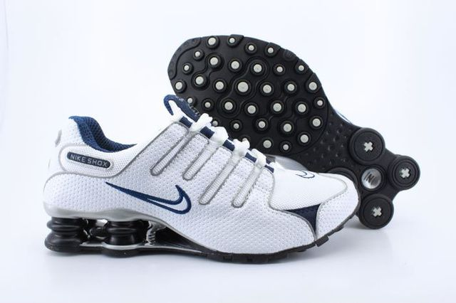 nike dunk couronnes puissants - Blog Christine Moli��re ? chaussures nike shox ��lectriques