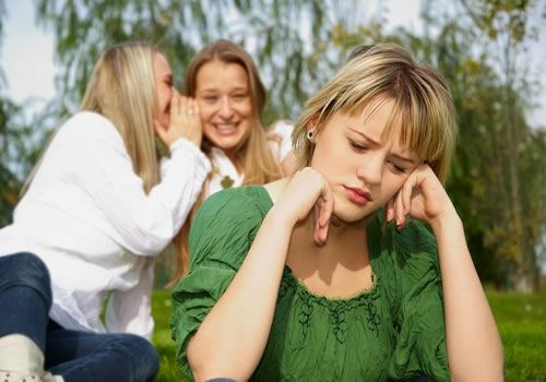 Natural Herbal Treatments And Cure For Mood Swings