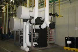 Refrigerant Relief Valve Barrow Systems is uniquely suited to offer the best custom refrigeration design services for clients across the United States. Visit http://barrowsystems.com/ or call (770) 251-4220 for custom refrigeration solutions now. http://barrowsystems.com/services/refrigeration-system-design/