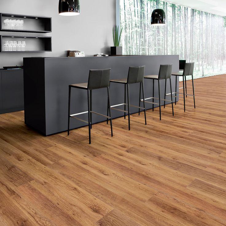 Pisos y muebles que destacan. #easytienda #tiendaeasy #Remodelaciones #YoAmoMiCasaRenovada #Easy