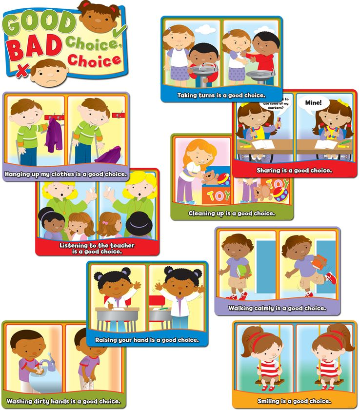 1000 images about positive classroom on pinterest teaching behavior clip charts and positive. Black Bedroom Furniture Sets. Home Design Ideas